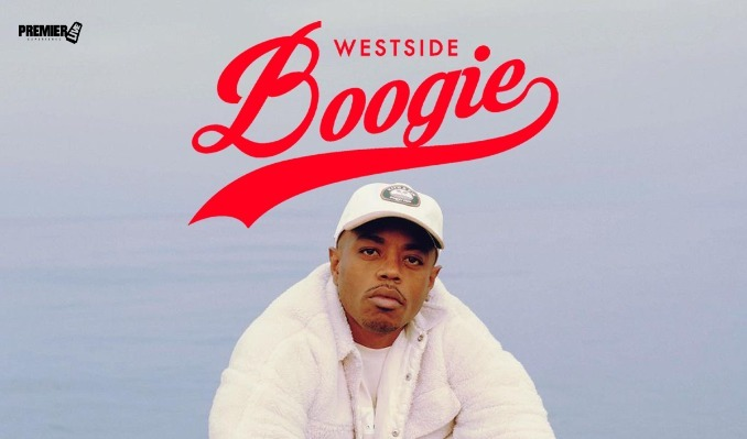 Westside Boogie tickets at Trees in Dallas