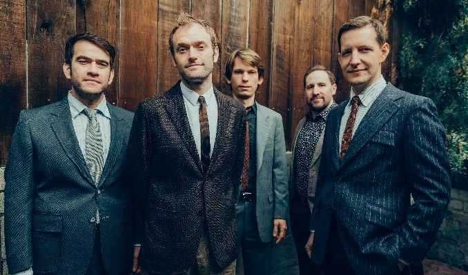 More Info for Punch Brothers – In Concert 2022