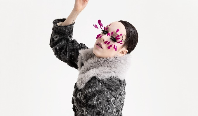 Allie X tickets at 7th St Entry in Minneapolis