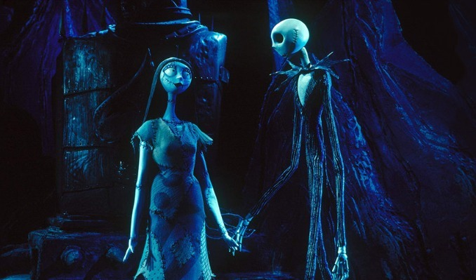 More Info for The Nightmare Before Christmas- Boos & Brews