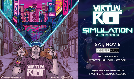 Virtual Riot  tickets at Webster Hall in New York