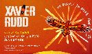 Xavier Rudd tickets at O2 Shepherd's Bush Empire in London
