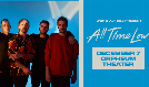 All Time Low tickets at Orpheum Theater in New Orleans