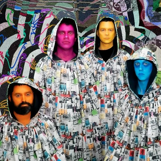 """<a href=""""https://www.axs.com/artists/105313/animal-collective-tickets"""">The Bowery Presents</a>"""