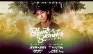 Blunts & Blondes - Blunts On The Bayou (Saturday, Night 2) tickets at Republic NOLA in New Orleans