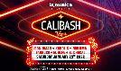 Calibash Las Vegas tickets at T-Mobile Arena in Las Vegas