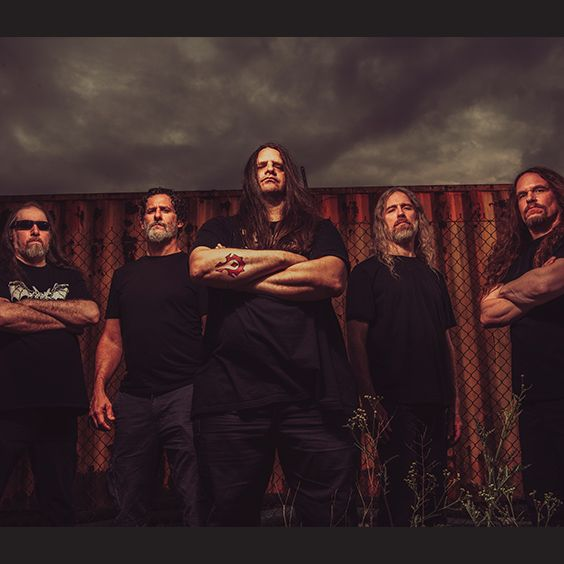 """<a href=""""https://www.axs.com/artists/104060/cannibal-corpse-tickets"""">The Bowery Presents</a>"""