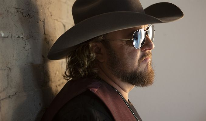 Colt Ford tickets at The National, Richmond