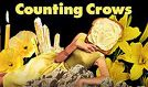 Counting Crows tickets at Eventim Apollo in London