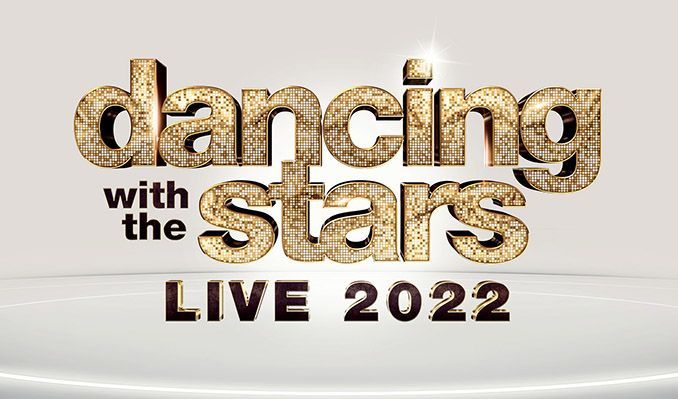 Dancing With the Stars: LIVE! tickets at Morrison Center in Boise