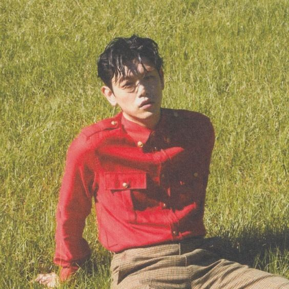 """<a href=""""https://www.axs.com/artists/1105271/eric-nam-tickets"""">The Bowery Presents</a>"""