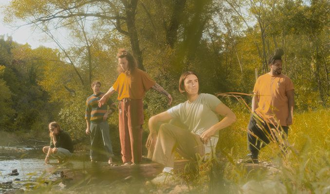 Hippo Campus tickets at Webster Hall in New York