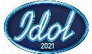 IDOL 2021 - FINAL tickets at Avicii Arena, Stockholm