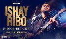 Ishay Ribo: Hanukkah 2021 tickets at The O2 in London