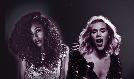Joss Stone & Corinne Bailey Rae tickets at Parker Playhouse in Ft. Lauderdale
