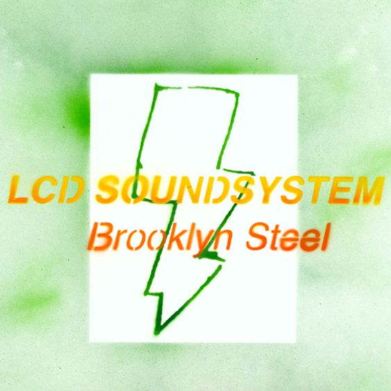 """<a href=""""https://www.axs.com/artists/200641/lcd-soundsystem-tickets"""">The Bowery Presents</a>"""