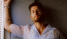 Marc E. Bassy tickets at Showbox SoDo in Seattle