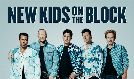 New Kids on the Block tickets at T-Mobile Center in Kansas City