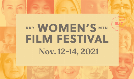 Rocky Mountain Women's Film Festival - Sunday Pass tickets at Pikes Peak Center in Colorado Springs