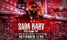 Sada Baby tickets at Royal Oak Music Theatre in Royal Oak