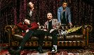 Shinedown tickets at The Theater at Virgin Hotels Las Vegas in Las Vegas