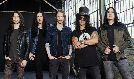 Slash featuring Myles Kennedy and The Conspirators tickets at Arvest Bank Theatre at The Midland in Kansas City