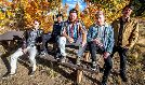 Tenth Mountain Division tickets at Bluebird Theater in Denver