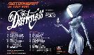 The Darkness tickets at Cliffs Pavilion in Southend-On-Sea
