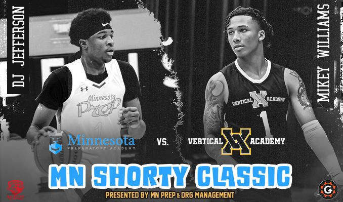The Grind Session MN Shorty Classic tickets at Target Center in Minneapolis