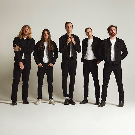 """<a href=""""https://www.axs.com/artists/106458/the-maine-tickets"""">The Bowery Presents</a>"""