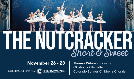 The Nutcracker - Short and Sweet - Saturday 4pm tickets at Pikes Peak Center in Colorado Springs