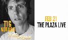 Tig Notaro tickets at The Plaza Live in Orlando
