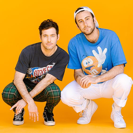 """<a href=""""https://www.axs.com/artists/328201/two-friends-tickets"""">The Bowery Presents</a>"""