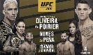 UFC 269 tickets at T-Mobile Arena in Las Vegas