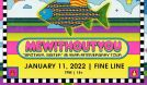mewithoutYou  tickets at Fine Line in Minneapolis