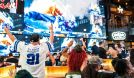 Game Day Live! Presented by Kroger: Dallas vs Denver tickets at Texas Live! in Arlington