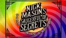 Nick Mason's Saucerful of Secrets tickets at Texas Trust CU Theatre in Grand Prairie