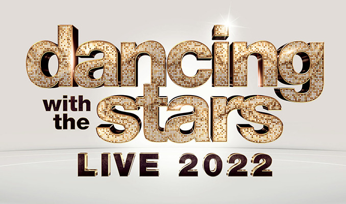 Dancing With the Stars: LIVE! tickets at The Riverside Theater in Milwaukee