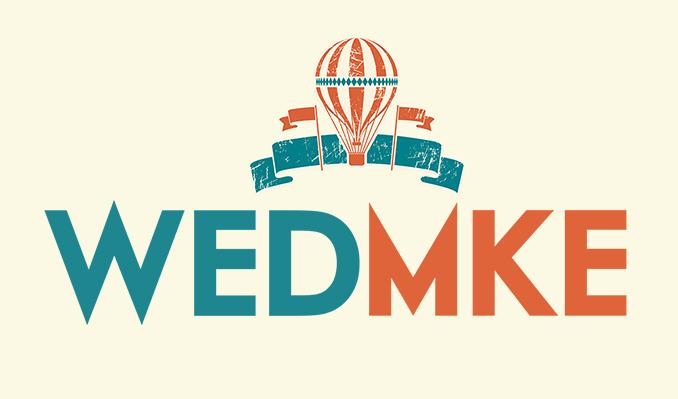 WEDMKE tickets at Turner Hall Ballroom in Milwaukee