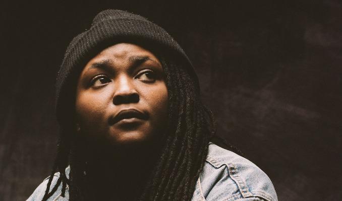 Joy Oladokun tickets at Neumos in Seattle