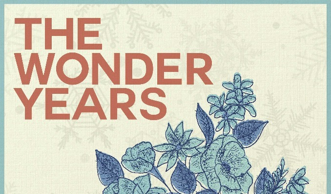 The Wonder Years tickets at Asbury Lanes in Asbury Park