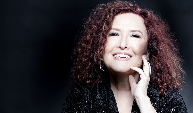 Melissa Manchester tickets at Rams Head On Stage in Annapolis