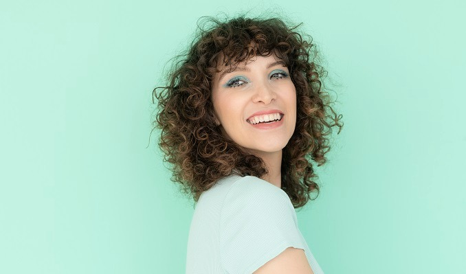 Gaby Moreno tickets at Rams Head On Stage in Annapolis