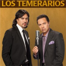 Los Temerarios Schedule Dates Events And Tickets Axs During their early years, they were known as conjunto la brisa. los temerarios schedule dates events