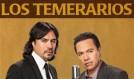 Los Temerarios tickets at Arvest Bank Theatre at The Midland, Kansas City