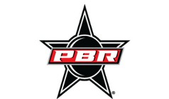 Bill Pickett Invitational Rodeo Showdown