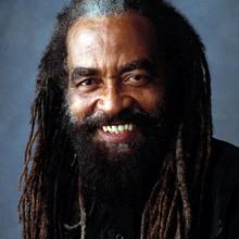 Sir John Holt & The Reggae Philharmonic Orchestra