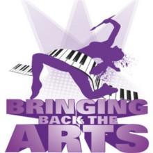 Bringing Back The Arts