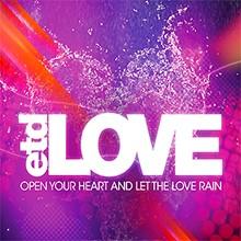 ETD LOVE