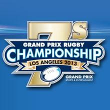 Grand Prix Rugby